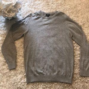 ✨Men's sweater— Size Medium